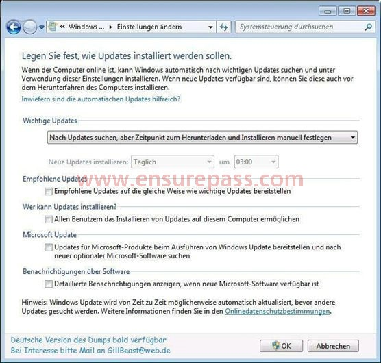 download continuous integration in